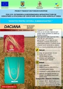 Daciana1