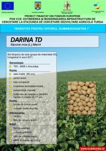 Darina1
