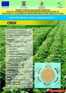Onix1