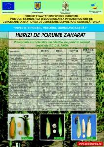 Zaharati1