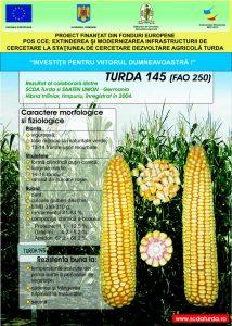 Turda145_1