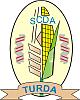 Statiunea de Cercetare Dezvoltare Agricola Turda