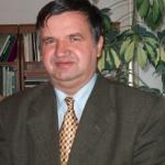 Prof.dr.Ioan HAŞ (30 ianuarie 1950 – 3 mai 2016) – UN OM PENTRU ETERNITATE – IN MEMORIAM