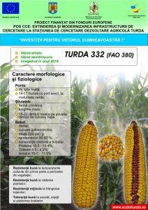 Turda332_1.