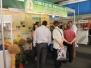 Participare Agraria Cluj 2012
