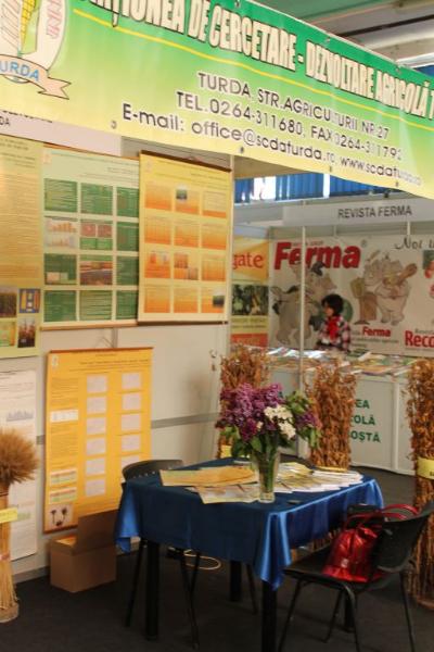 poze-agraria-02-05-2012-002