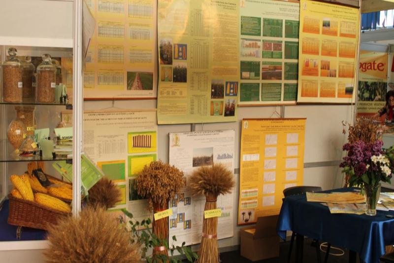 poze-agraria-02-05-2012-004