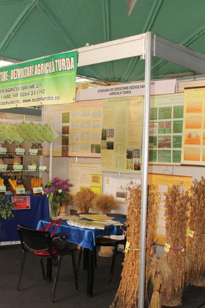 poze-agraria-02-05-2012-009
