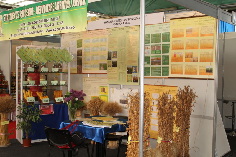 poze-agraria-02-05-2012-010