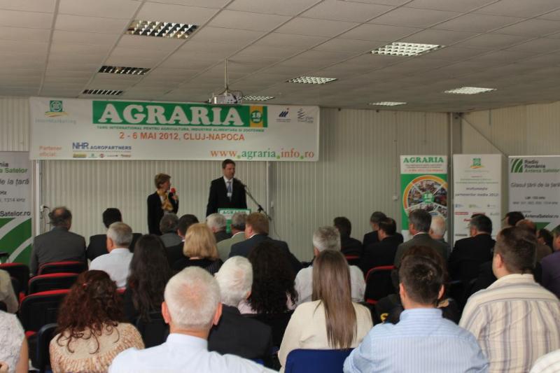 poze-agraria-02-05-2012-011