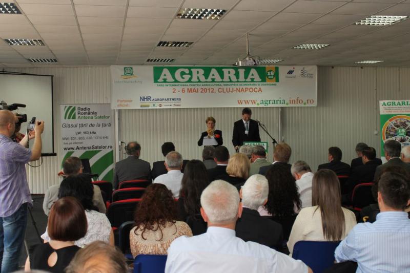 poze-agraria-02-05-2012-013