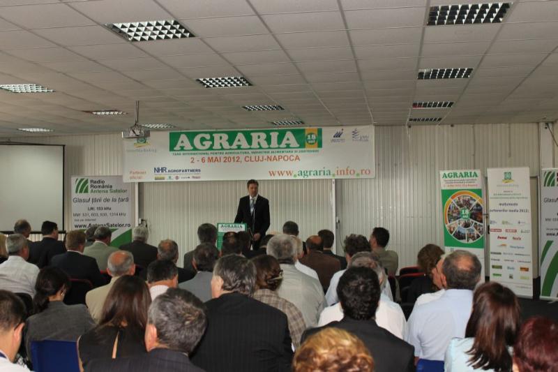 poze-agraria-02-05-2012-015