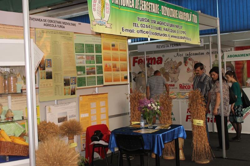 poze-agraria-02-05-2012-029