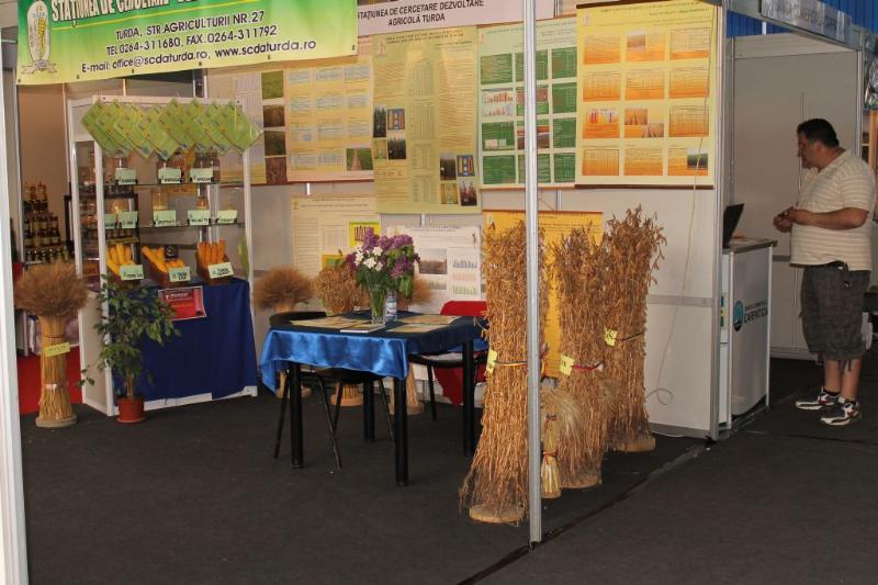 poze-agraria-02-05-2012-031
