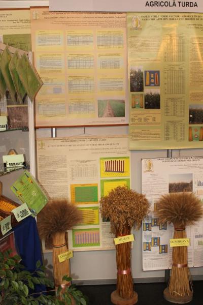 poze-agraria-02-05-2012-034