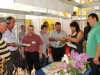poze-05-05-2012-044