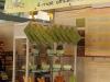 poze-agraria-02-05-2012-001