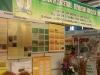 poze-agraria-02-05-2012-003