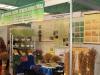 poze-agraria-02-05-2012-007