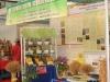 poze-agraria-02-05-2012-008