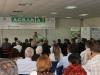 poze-agraria-02-05-2012-016