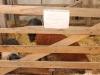 poze-agraria-02-05-2012-018