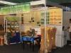 poze-agraria-02-05-2012-030