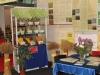poze-agraria-02-05-2012-032