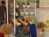 poze-agraria-02-05-2012-033