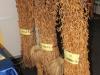 poze-agraria-02-05-2012-035